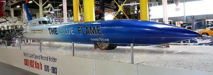 blue_flame