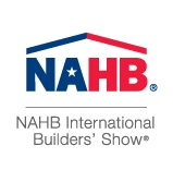 NAHB IBS 2013 logo Building with Natural Gas