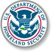 U.S. Homeland Security Logo AGA: Intrusion Detection More Feasible Than Cybersecurity Prevention