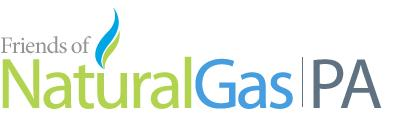 Friends of Natural Gas logo
