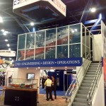 booth1 150x150 Future of LNG Industry in the United States Looks Bright