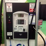 ngfuelingstation1 150x150 Future of LNG Industry in the United States Looks Bright