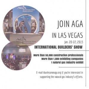 IBS15 email graphic v3 300x300 Join AGA at the 2015 International Builders Show