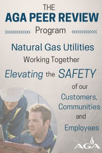 1 200x300 Announcing the AGA Peer Review Program: Further Elevating the Safety of Natural Gas Delivery