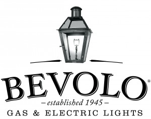 New Flame Master Bevolo Logo 1 300x237 Bevolo Gas and Electric Lights